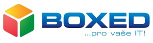 boxed_color_large_1730x500