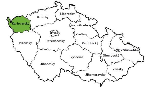 karlovarský