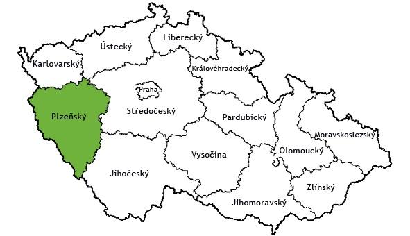 plzeňsky