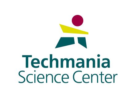 Úspěšné zakončení projektu v Techmania Science Centru